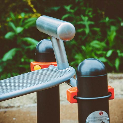 transalp-steet-workout-bench