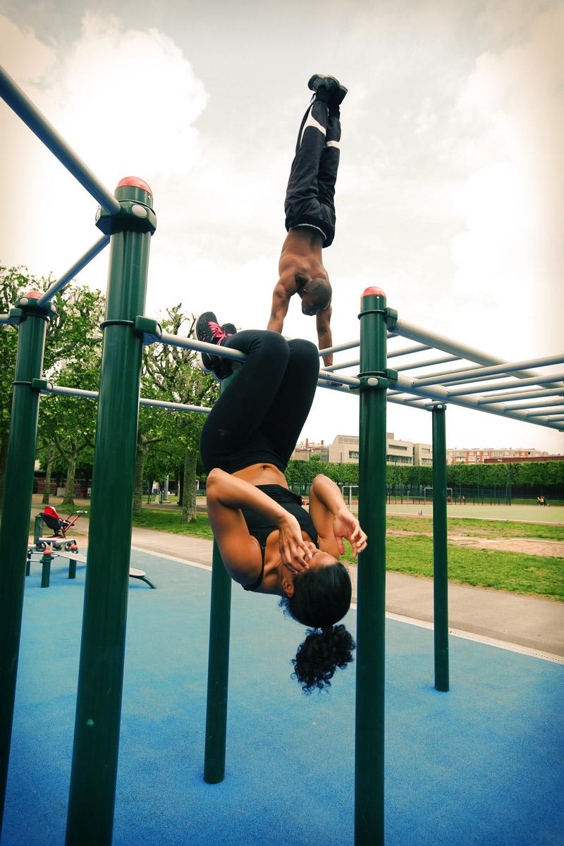 transalp-steet-workout-practice$