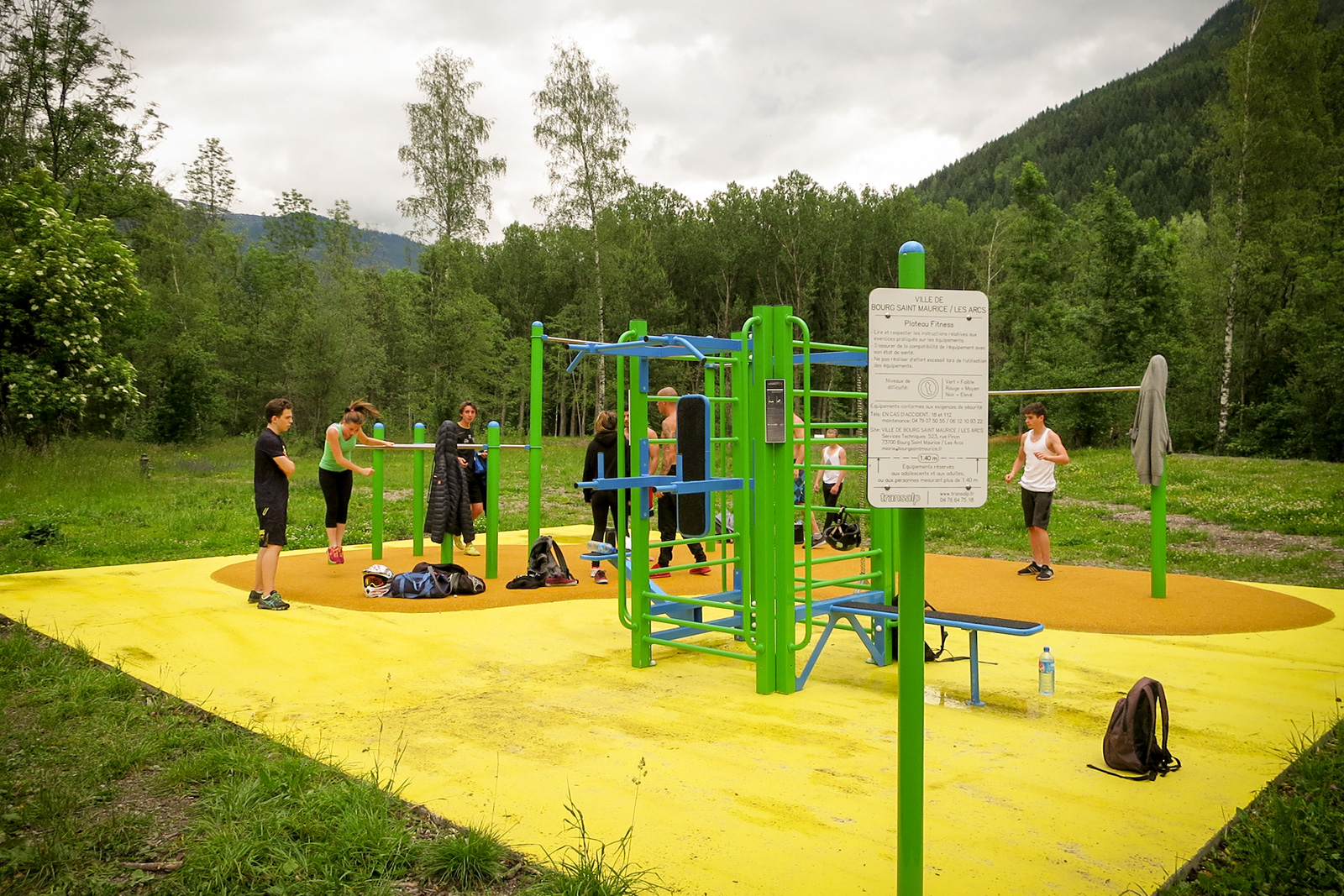 Transalp-Street-Workout-Bourg-Saint-Maurice-3