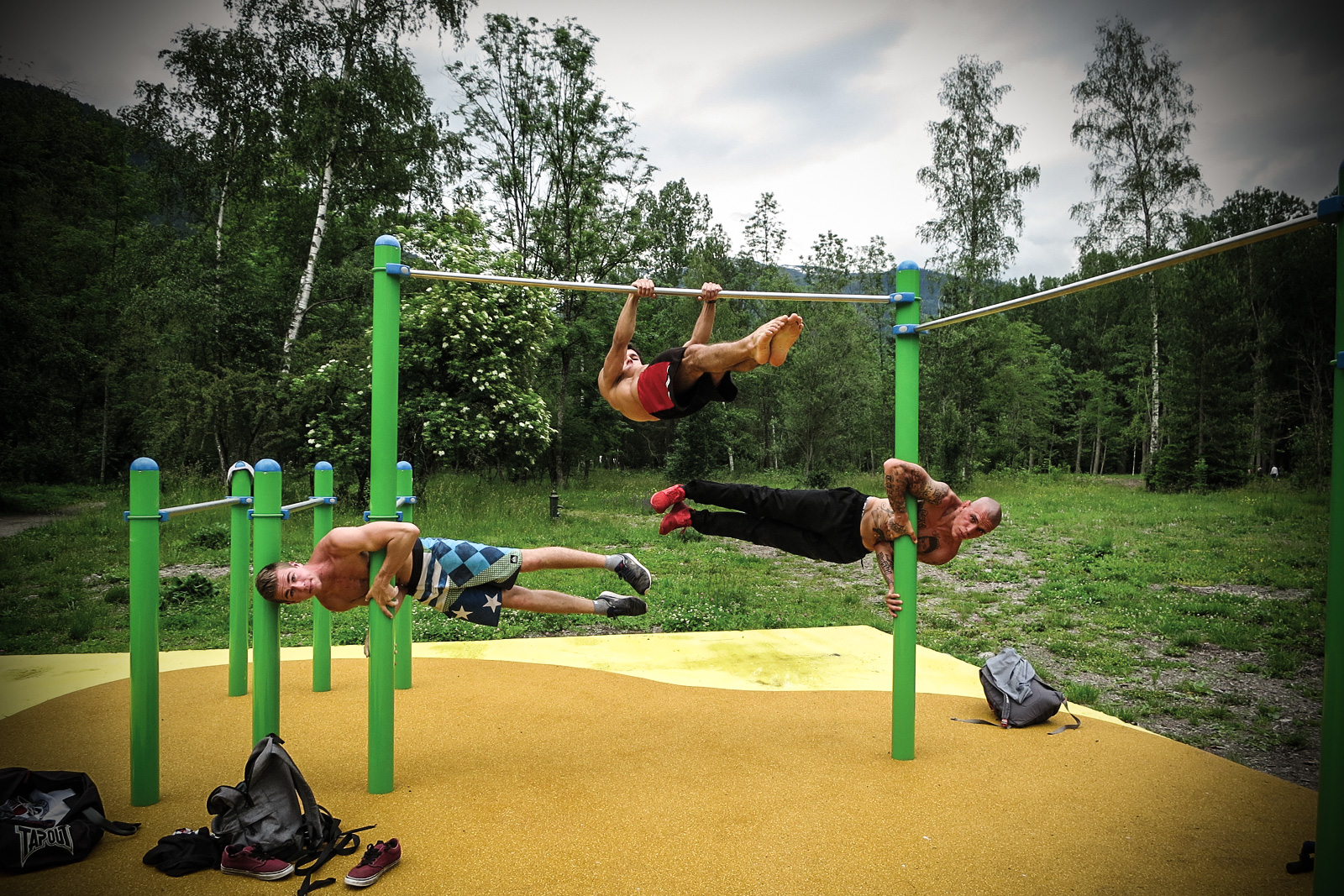 Transalp-Street-Workout-Bourg-Saint-Maurice-4