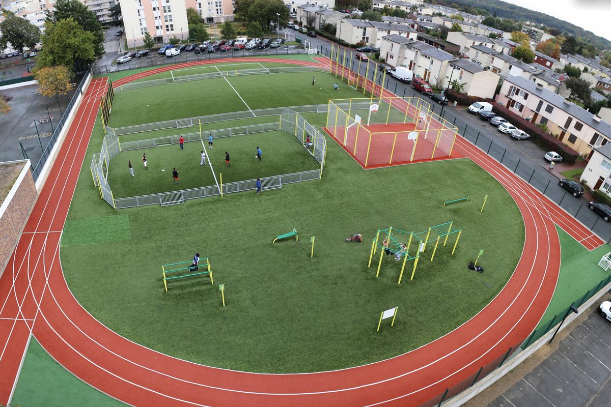 Transalp-Street-Workout-Epinay-Sous-Senart-2