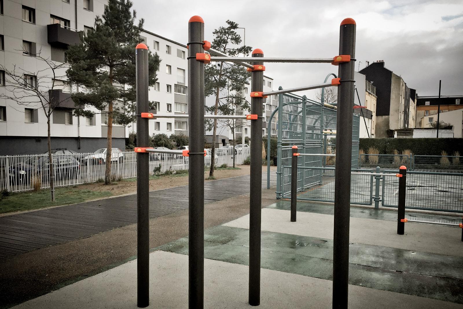 Transalp-Street-Workout-LeHavre-1