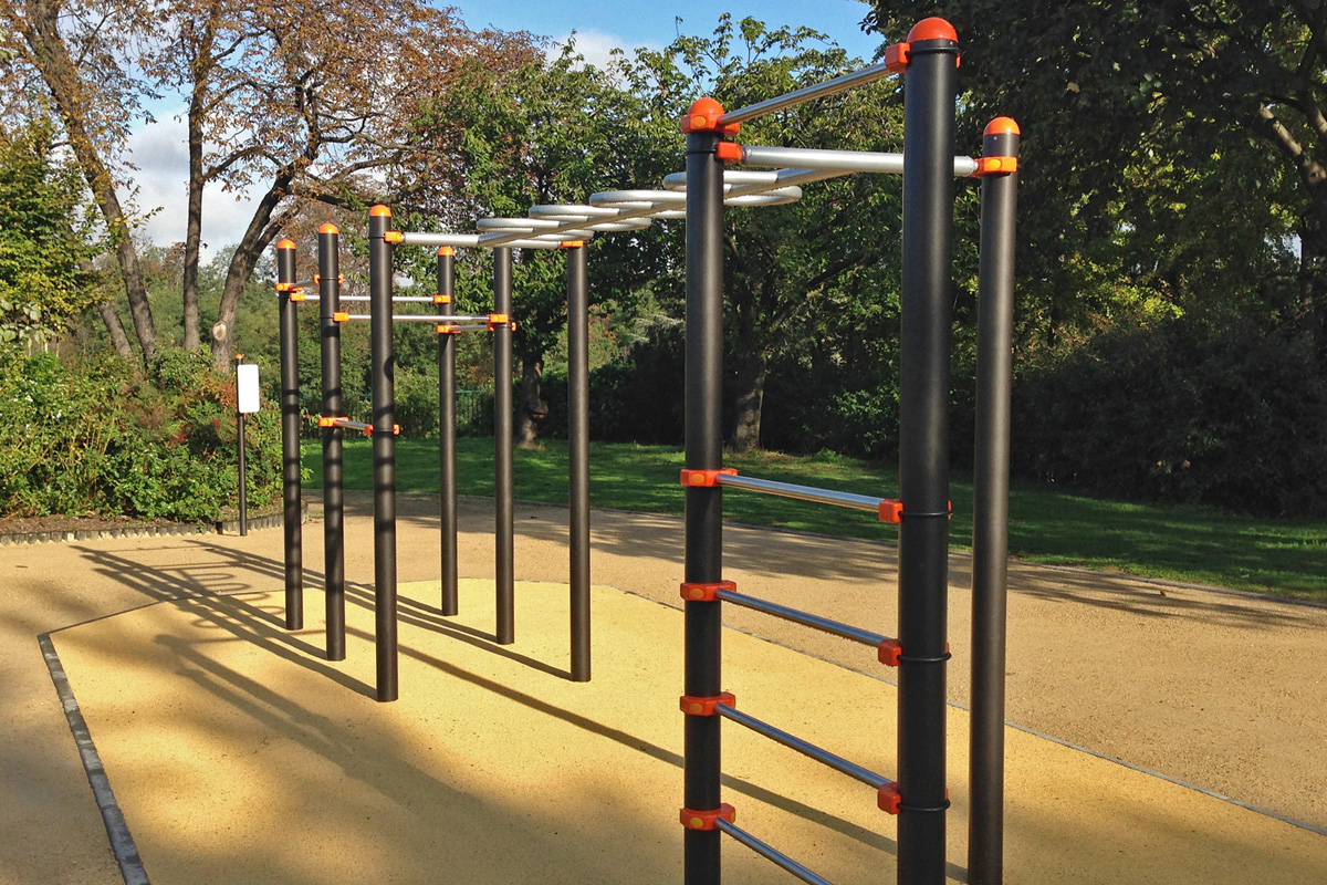 Transalp-Street-Workout-Paris-16-Wimille-2