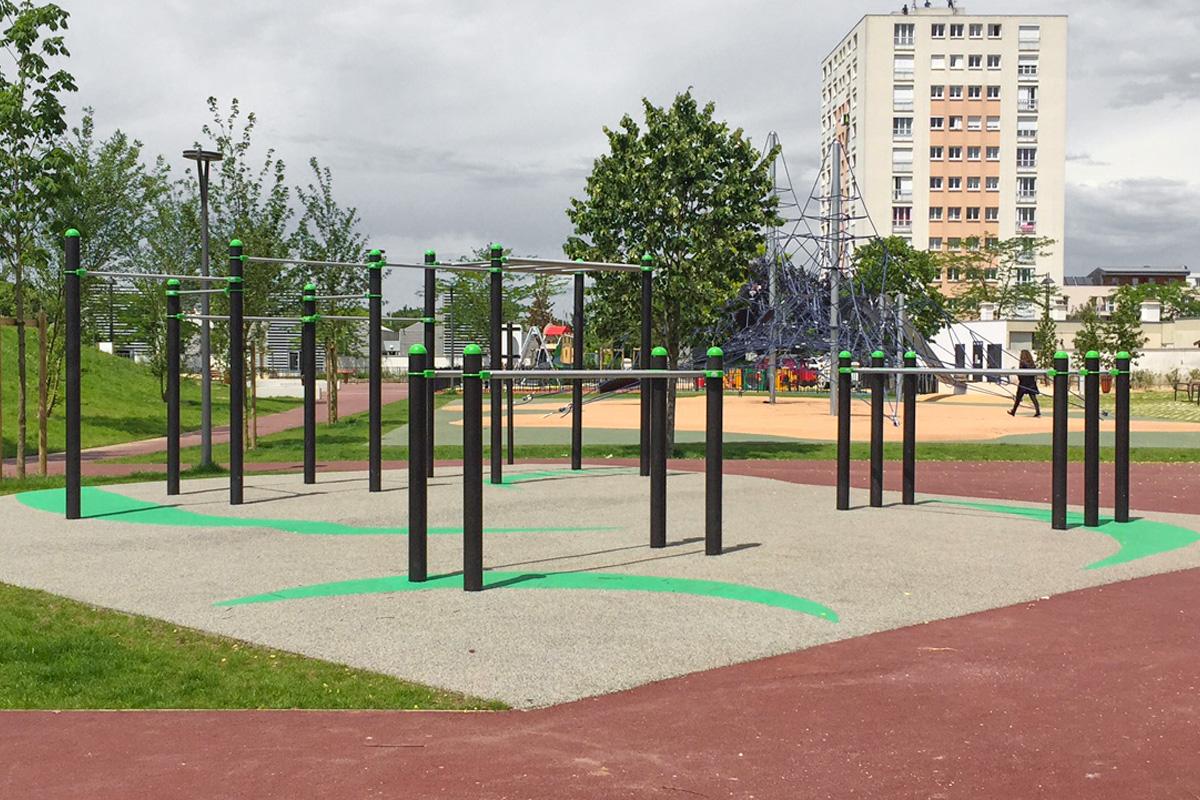 Transalp-Street-Workout-Saint-Jean-de-Braye-3