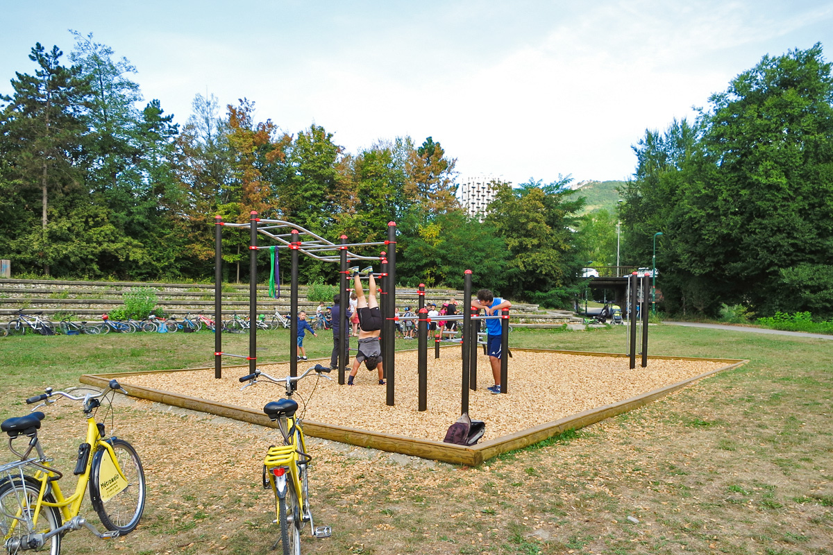 transalp-street-workout-grenoble-6