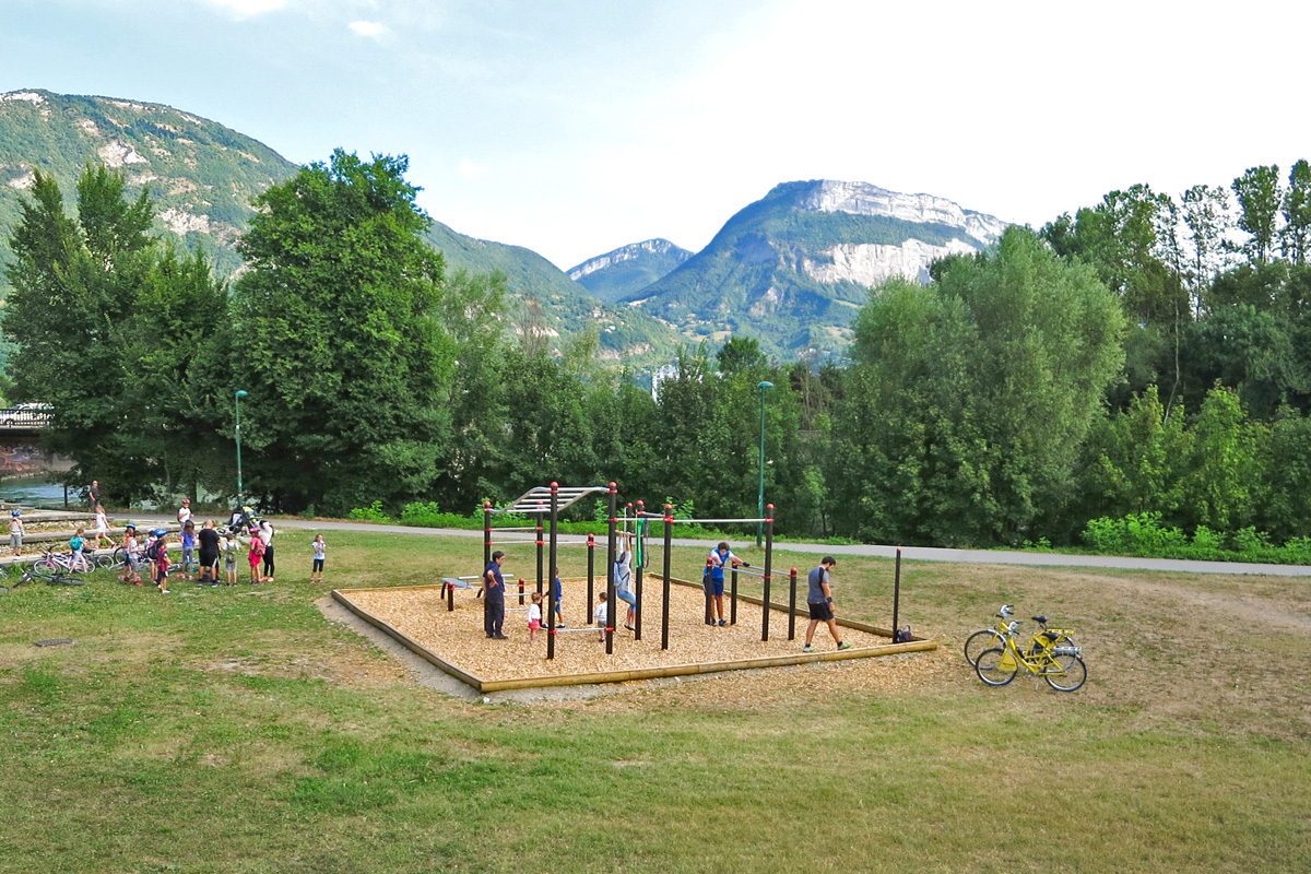 transalp-street-workout-grenoble-7