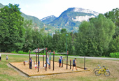 Grenoble 38