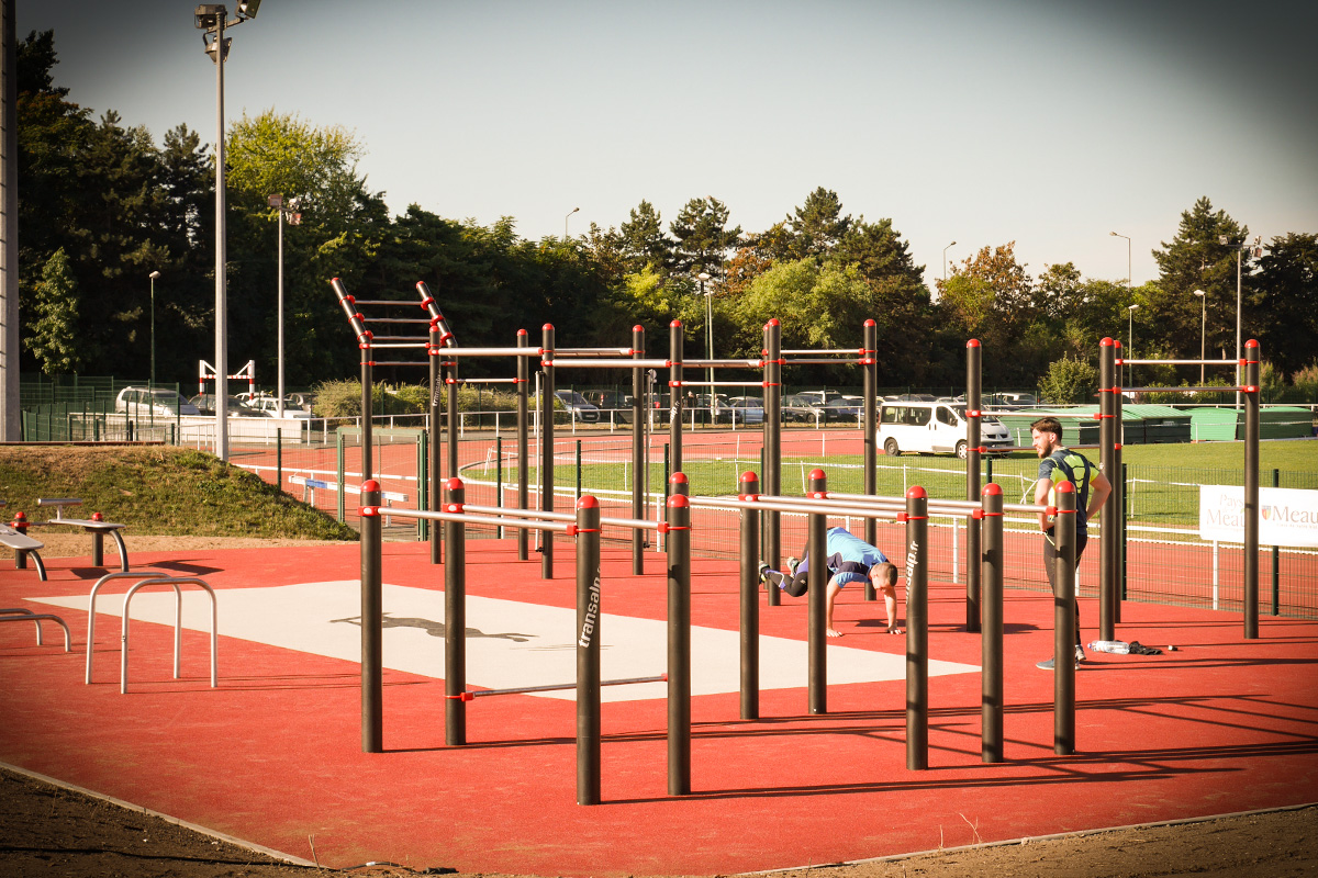 transalp-street-workout-meaux-1