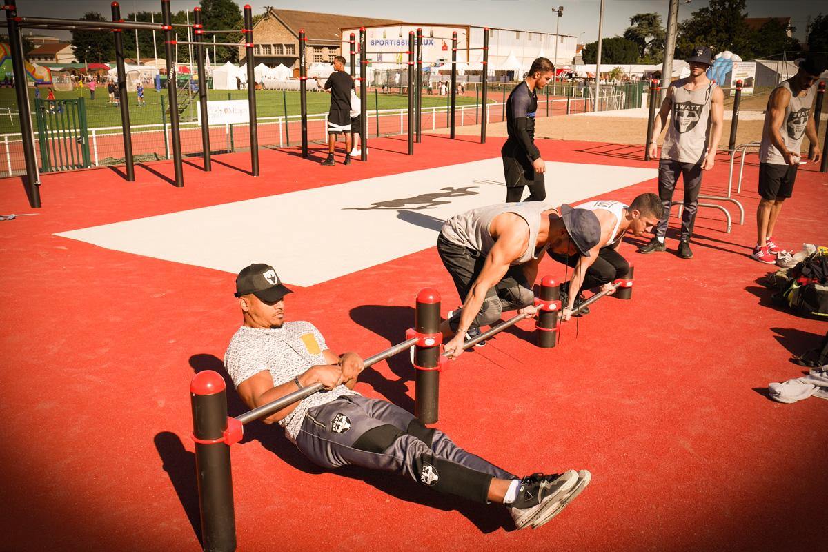 transalp-street-workout-meaux-2