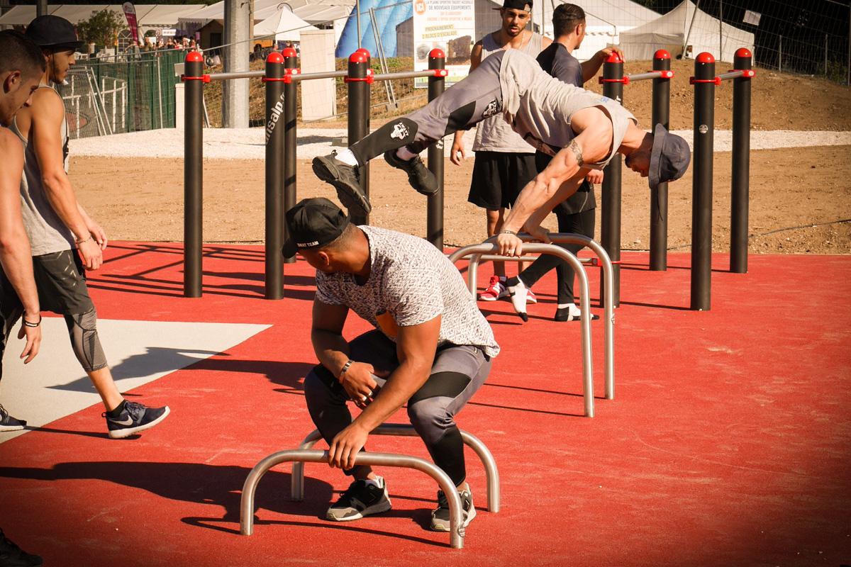 transalp-street-workout-meaux-3