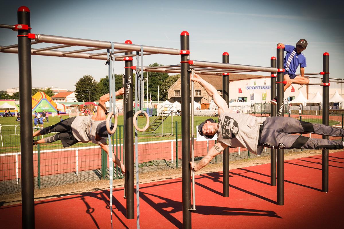 transalp-street-workout-meaux-4