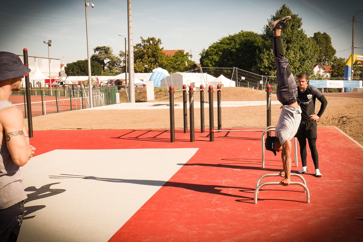 transalp-street-workout-meaux-5