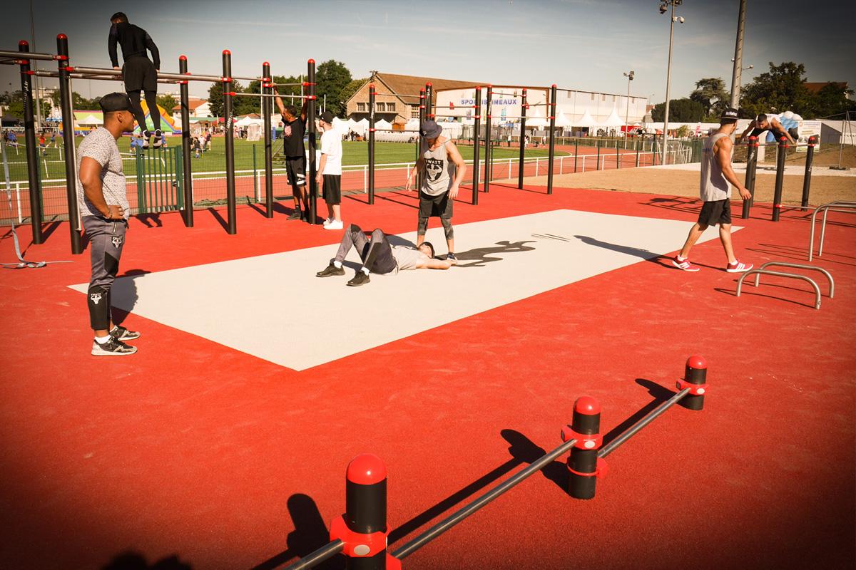 transalp-street-workout-meaux-7