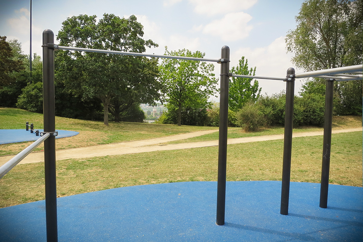 Transalp-Street-Workout-SaintFons-12