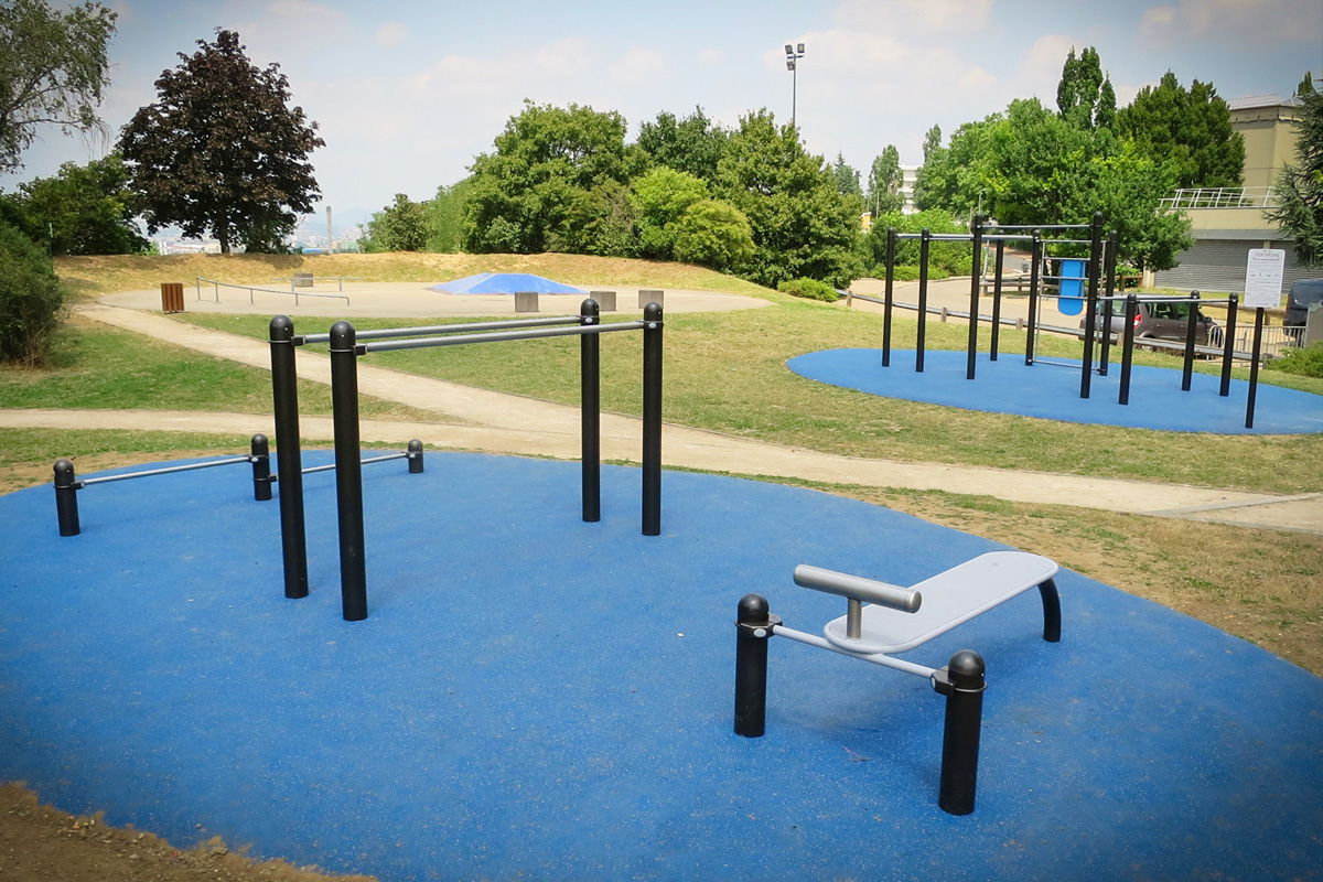 Transalp-Street-Workout-SaintFons-3