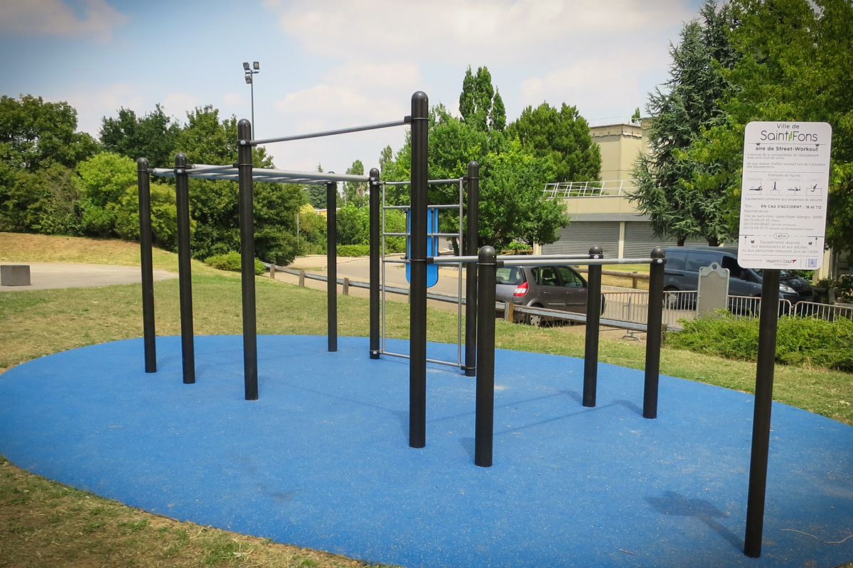 Transalp-Street-Workout-SaintFons-4