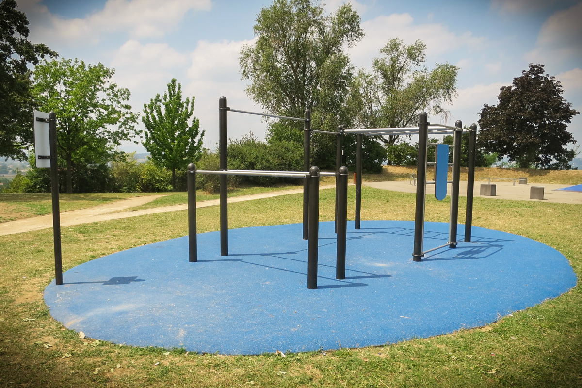 Transalp-Street-Workout-SaintFons-6