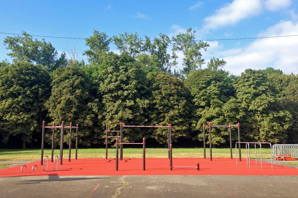 transalp-street-workout-saintthibault-des-vignes-1