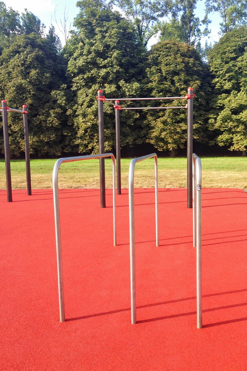 transalp-street-workout-saintthibault-des-vignes-5
