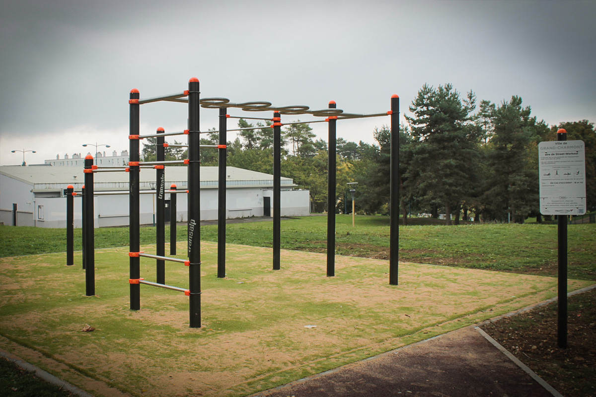 transalp-street-workout-grand-charmont-1