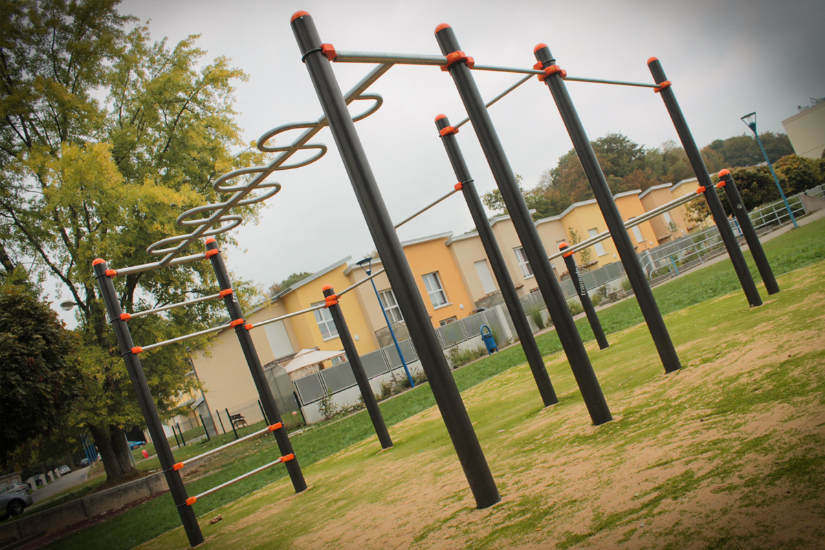 transalp-street-workout-grand-charmont-2