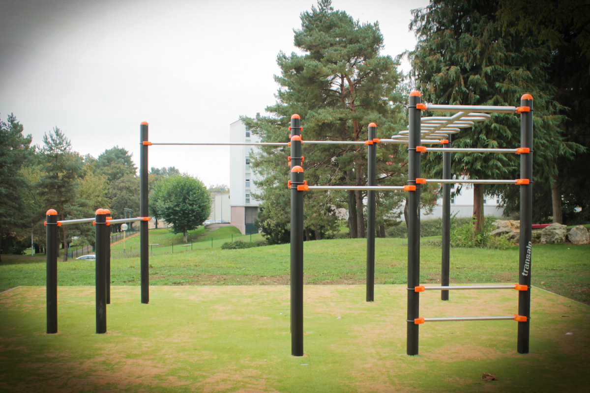 transalp-street-workout-grand-charmont-3