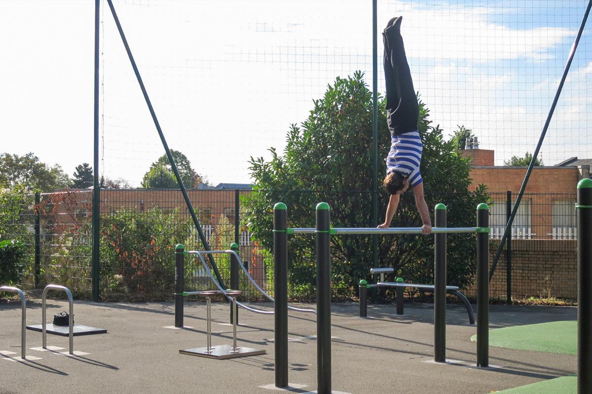 transalp-street-workout-lebourget-3