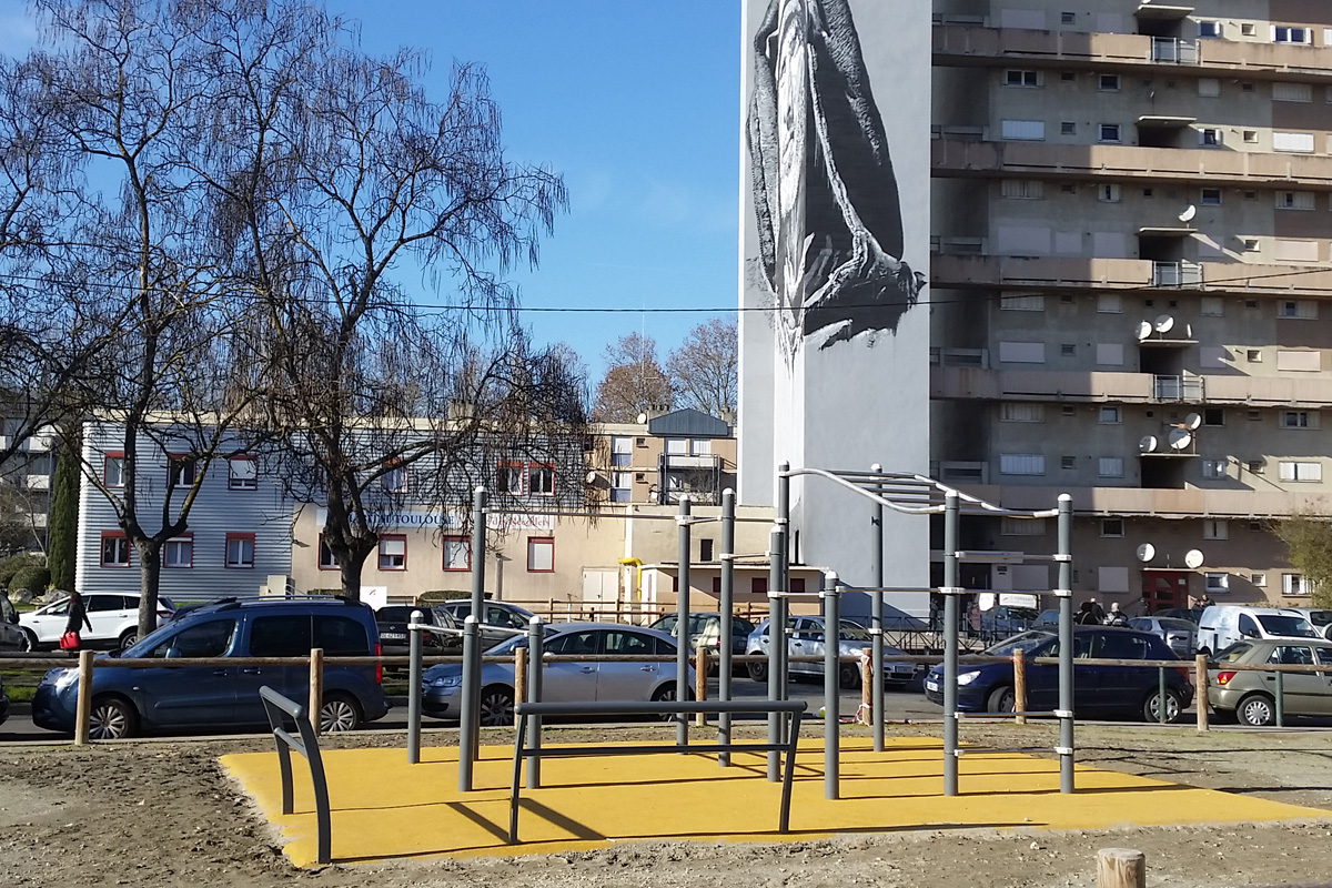 Transalp-Street-Workout-Toulouse-1
