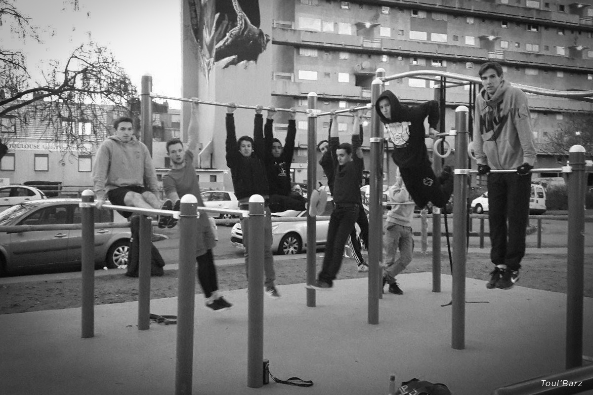 Transalp-Street-Workout-Toulouse-2