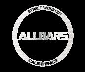 logo ALLBARS partenaire footer